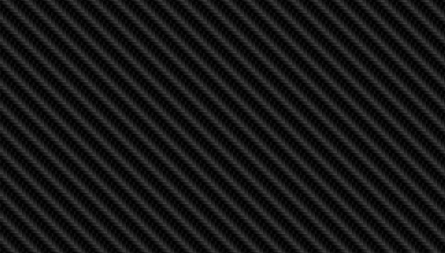 black-carbon-fiber-pattern-texture-1017-21348.jpg